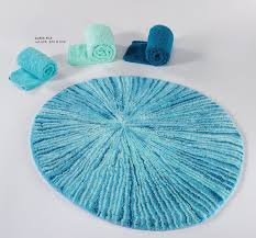 Aqua Bathroom Rugs Best Of Aqua Bathroom Rugs With Best Of Room Essentials Bath Rug