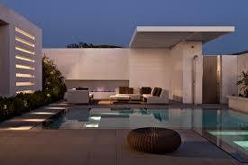 cormac residence by laidlaw schultz architects form u0026 frame