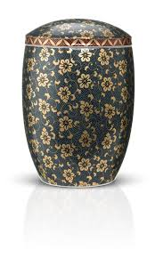 funeral urns for sale how to choose funeral urns for ashes