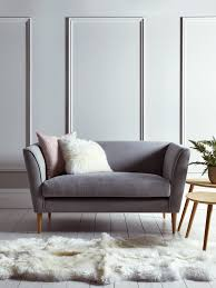 bedroom sofas handmade in the uk with a solid birch and beech hardwood frame