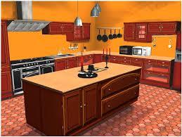 cuisine 3d en ligne plan cuisine 3d en ligne great de cuisine en ligne d with plan