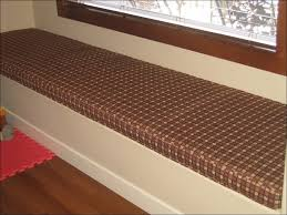 living room indoor bench seat cushions small bench cushion seat