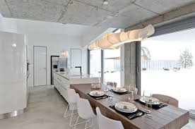 kitchen lighting quiddity lighting above kitchen table light simple ideas dining room table lighting fixtures unusual design above dining table lights open room on