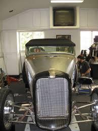 Classic Ford Truck Sheet Metal - fabrication u2013 the metal surgeon