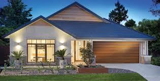 house design vermont porter davis homes