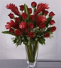 Flowers Irvine California - azar floral co roses and ginger irvine ca 92612 ftd florist