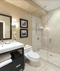 ideas for new bathroom new bathroom designs for small spaces northlight co