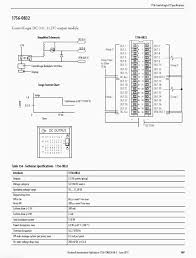 rv battery disconnect switch wiring diagram on attachment and