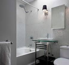 Designs For Small Bathrooms Small Bathroom Interior Space Optimization Ideas U0026 Layout Photos