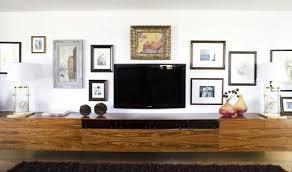 cabinet for living room 10 modern floating media cabinet for the living room rilane