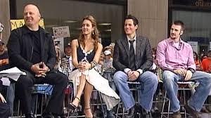 flashback cast original u0027fantastic u0027 film visit today