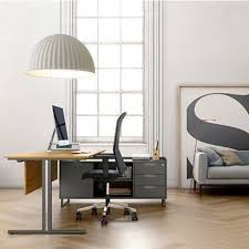 bureau inversé twork office et culture