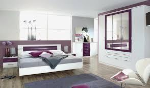 meuble d angle pour chambre meuble d angle pour chambre armoire pour chambre meuble d