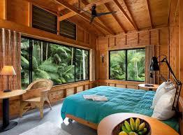island bedroom the falls at reed s island go hawaii