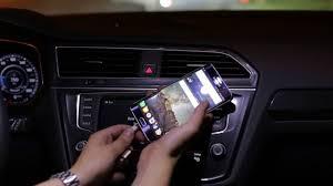 Maps Cu Volkswagen Android Auto Si Navigarea Cu Ajutorul Google Maps