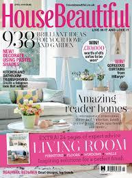 house beautiful april 2016 www allmagazines org digital