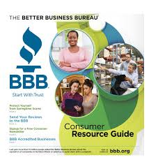 mcgrath lexus westmont service coupons consumer resource guide spring 2015 by bbbchicago issuu
