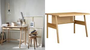 petit bureau de travail conseils pour organiser un bureau minimaliste cdeco fr