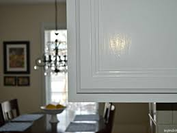 Diy Painting Kitchen Cabinets by Kitchen Cabinets 1 How To Paint Kitchen Cabinets White 10