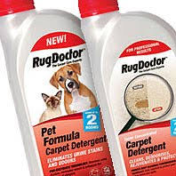 Rug Doctor Safeway How To Clean Your Fabulous And Rug Doctor Cleaning Solution Home