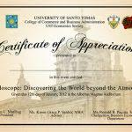 appreciation certificate template powerpoint metlic info