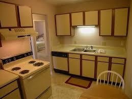 2 bedroom apartments murfreesboro tn 2 bedroom 1 bath kitchen stones river apartments superb 2