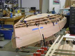 Free Wooden Boat Design Software by Fast Sports Boats