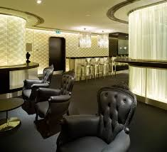 creative smoking room chairs luxury home design fancy and smoking