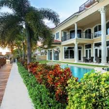 Delray Beach Luxury Homes by Randy U0026 Nick U0027s Real Estate Blog Real Estate News U0026 Guides