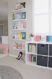 playroom shelving ideas 417 best nursery shelving ideas images on pinterest project