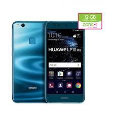 huawei p10 lite price in pakistan buy huawei p10 lite 32gb dual