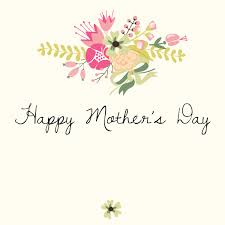 6 free printable mother u0027s day cards