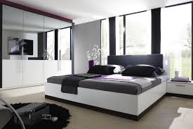 schlafzimmer komplett guenstig schlafzimmer komplett guenstig 72px
