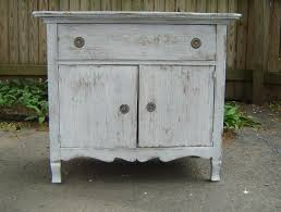 Distressed Oak Bedroom Furniture by Distressed White Furniture Design New Look Distressed White
