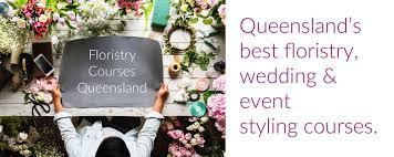 floristry courses brisbane u0026 queensland tesselaar flowers