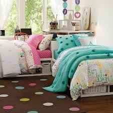 Home Decor Floor Lamps Bedroom Compact Bedroom Ideas For Teenage Girls Teal And Pink