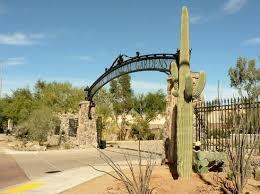 Scottsdale Botanical Gardens Tucson Botanical Gardens All You Need To Before You Go