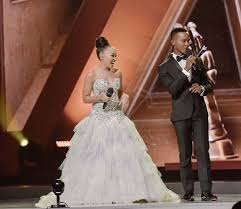 sondeza mapona video thando thabethe and katlego maboe shine at the saftas phil mphela blog