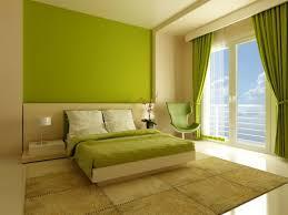 wandfarben im schlafzimmer moderne wandfarben 40 trendige beispiele archzine net