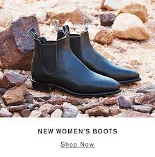 womens boots adelaide s leather boots the adelaide boots r m williams