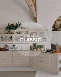 Traditional Italian Kitchen Design Modern Traditional Italian Kitchen Design European Style Kitchen
