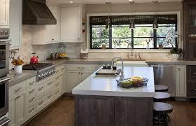 asian paints colour shades for kitchen interior u0026 exterior doors