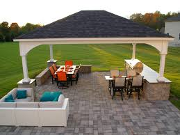 Small Patio Decorating Ideas by Patio 10 Patio Ideas For Backyard On A Budget Outdoor Small