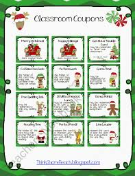13 best student gifts images on pinterest holiday ideas holiday