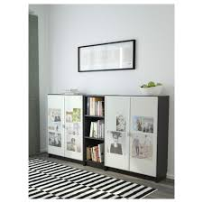 ikea wooden bookcases tags 31 breathtaking ikea bookcase picture