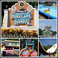 Six Flags Hurricane Harbor Season Pass Tips For Six Flags America Family Fun Usfg Sponsored The Attic