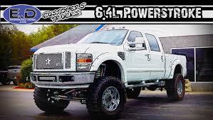 Powerstroke Memes - engineered diesel