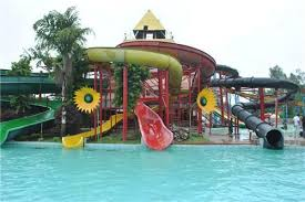 anandi water park lucknow address ticket price mobile no india