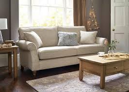 Living Room Furniture Living Room Furniture Collections Coma Frique Studio 949a63d1776b