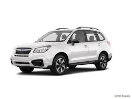 2012 Subaru Forester Interior Subaru Forester New And Used Subaru Forester Vehicle Pricing